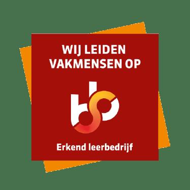 HetKinderWijkTeam | SBB - Erkend leerbedrijf